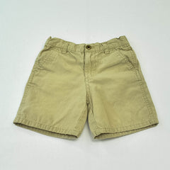 Shorts | Cherokee | Gently-Used |