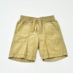 Shorts | Old Navy | Gently-Used |