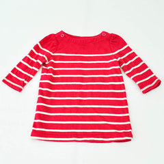 Dress | Baby Gap | Gently-Used |