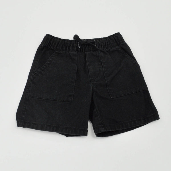 Shorts | Children's Place  | Gently-Used | Size : 2T, Adjustable Waist |