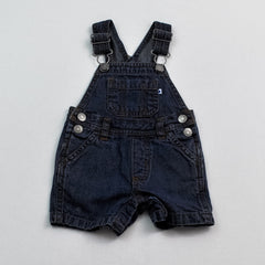 Overalls | Carter's | Gently-Used  |
