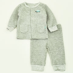 Two-Piece Set | Carter's | Gently-Used  |