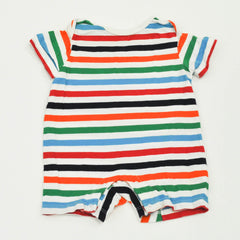 Romper | Children's Place | Gently-Used  |