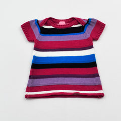 Sweater Dress | Children's Place | Like-New |