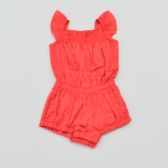 Romper | Old Navy | New-with-Tag |