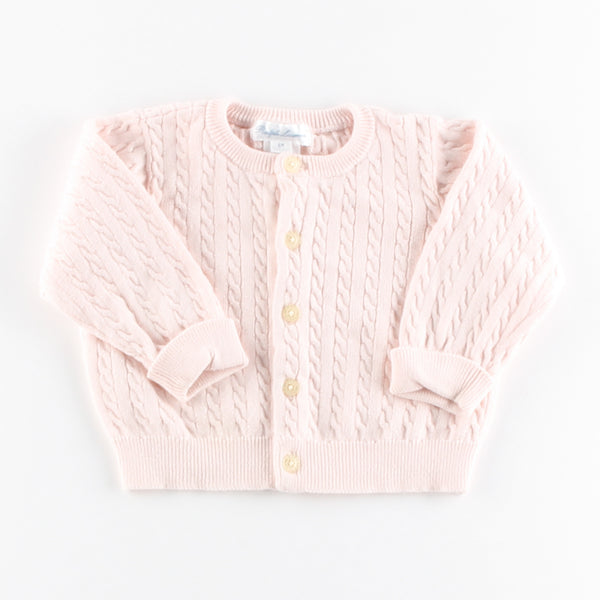 Ralph Lauren Cardigan ~ Like New ~