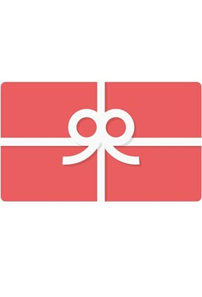 Wachira Wines Gift Card (Click on Card for additional values)