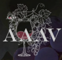 ASSOCIATION OF AFRICAN AMERICAN VINTNERS