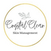 Crystal Clear Skin Management
