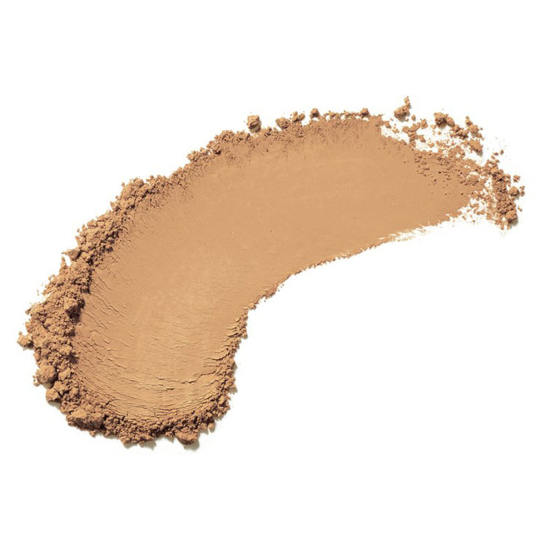Amazing Baseå¨ Loose Mineral Powder - jane iredale Mineral Makeup Australia