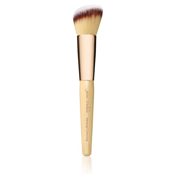 Blending/Contouring Brush - jane iredale Mineral Makeup Australia