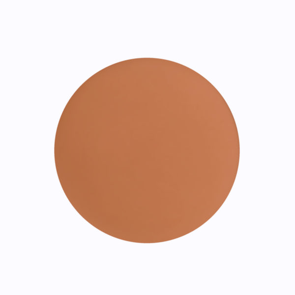 Crème To Powder Foundation