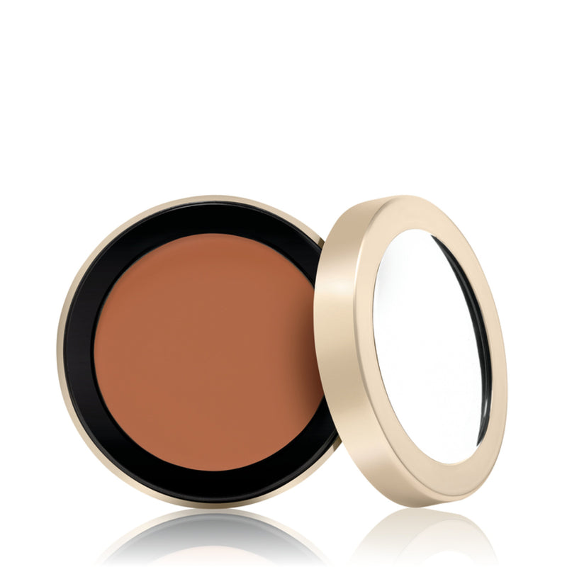 Enlighten Concealer䋢 - jane iredale Mineral Makeup Australia