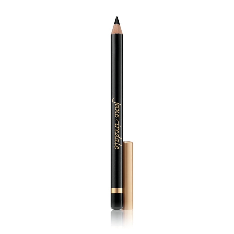 Eye Pencil - jane iredale Mineral Makeup Australia