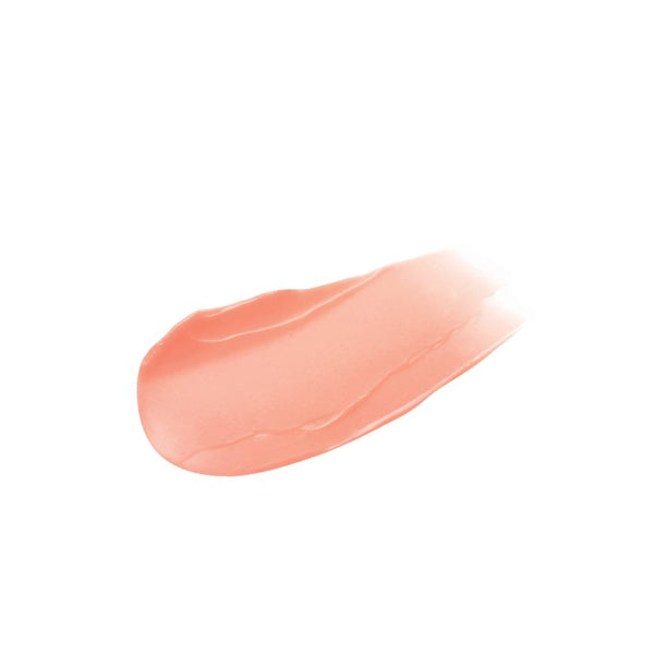 Just Kissedå¨ Lip and Cheek Stain - jane iredale Mineral Makeup Australia