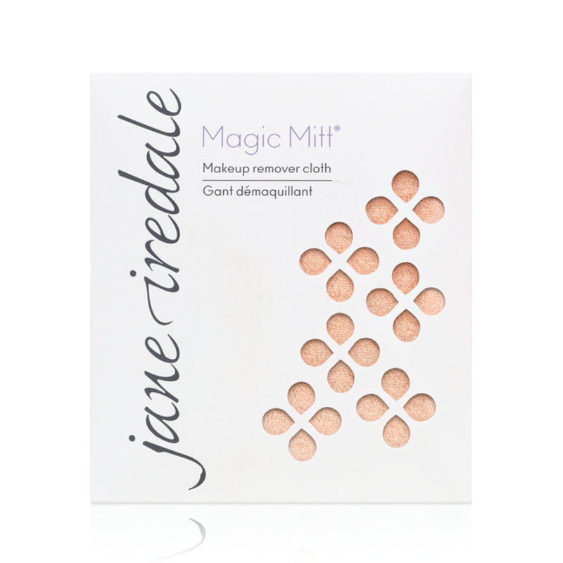 Magic Mittå¨ - jane iredale Mineral Makeup Australia