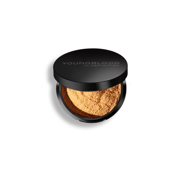 Hi-Def Mineral Perfecting Powder