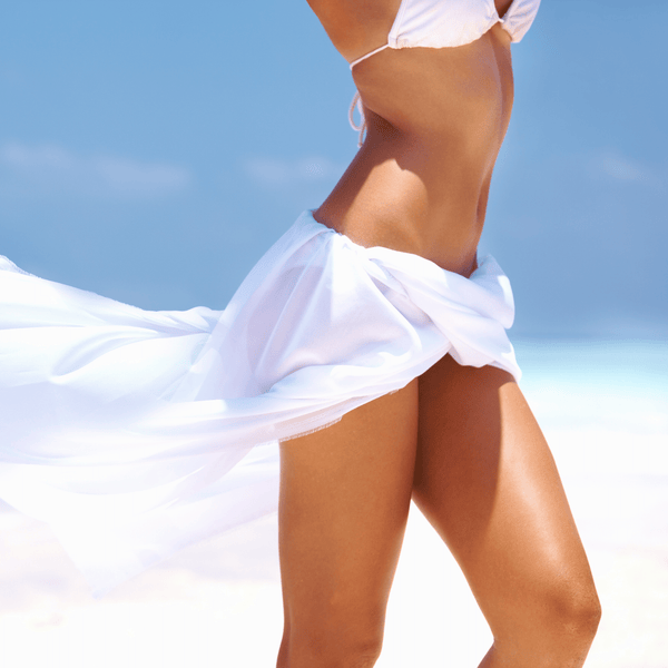 Non-Surgical Body Shaping