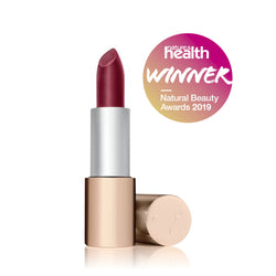 Triple Luxe Long Lasting Naturally Moist Lipstick䋢 - jane iredale Mineral Makeup Australia