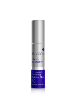 Youth Essentia - Antioxidant Defence Creme Plus