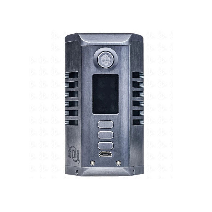 Box Odin DNA250C Dovpo (4640758038665)
