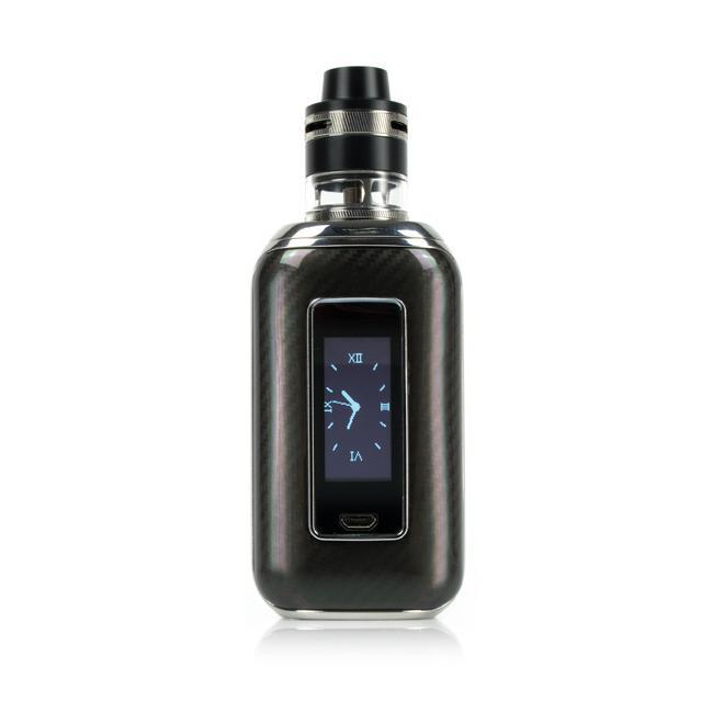 Kit Skystar Revvo Aspire (4423162462345)