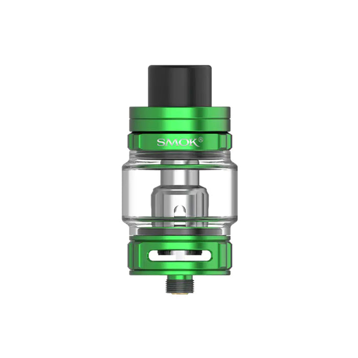 Clearomiseur TFV9 SMOK (5144421269641)