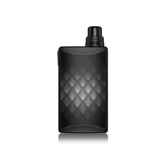 Kit Pod Kylin M AIO Vandy Vape (5181027418249)