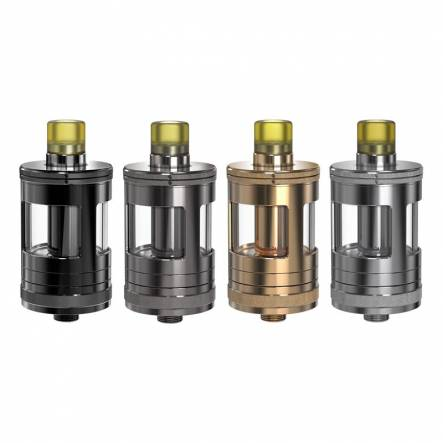 Clearomiseur Nautilus GT Aspire (4890033160329)