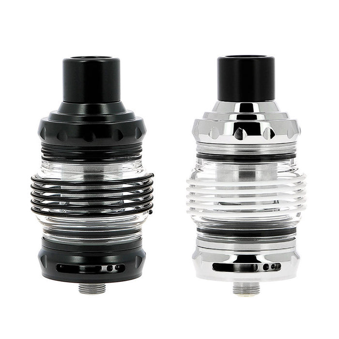 Clearomiseur Melo 5 Eleaf (5181230121097)