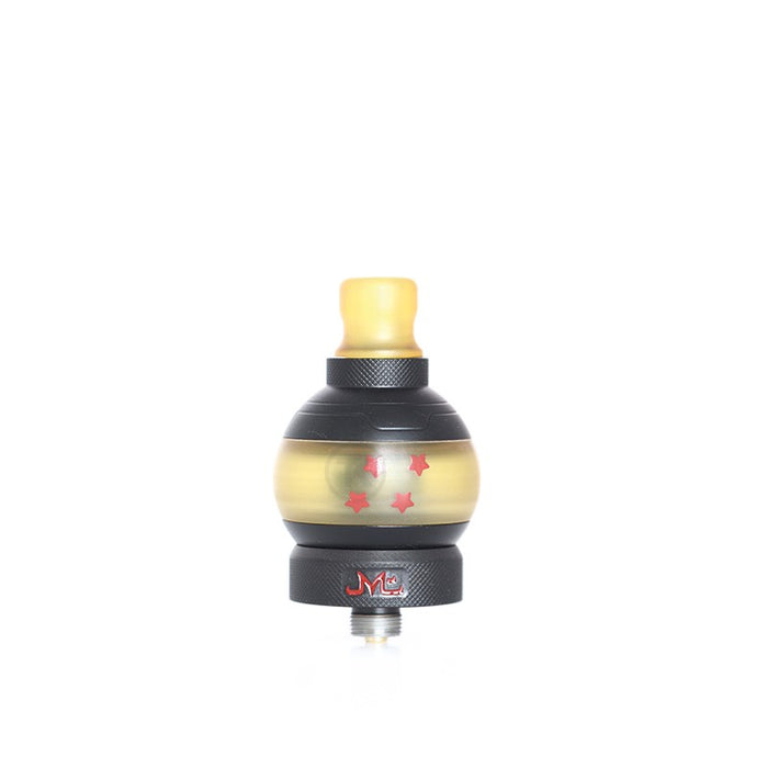 Clearomiseur GoBall Mini MTL Fumytech (4890158989449)
