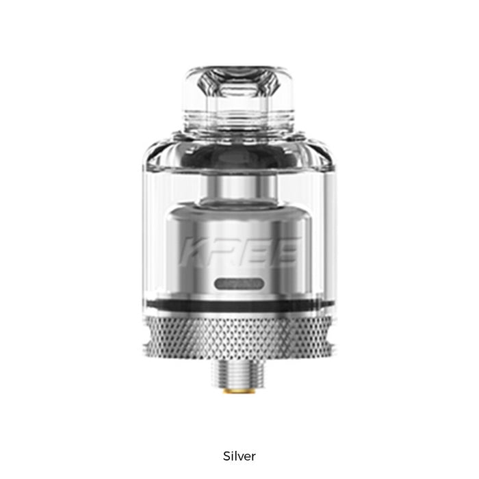 Atomiseur Kree 24 RTA Gas Mods (5196023333001)