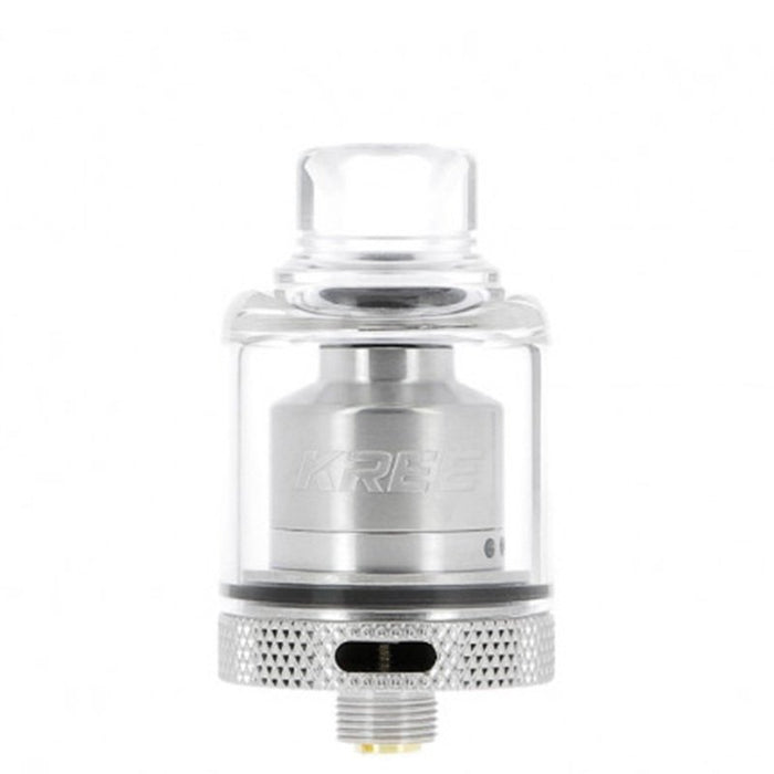 Atomiseur Reconstructible Kree RTA Gas Mods (4960452640905)