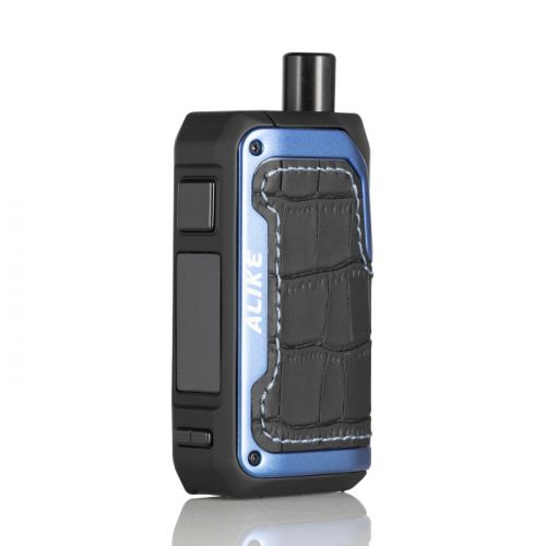 Kit Pod Alike SMOK (4948975812745)
