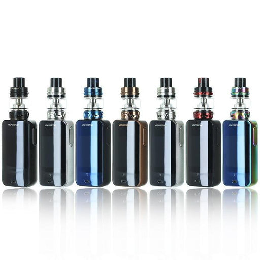 Kit LUXE Vaporesso (5189504532617)