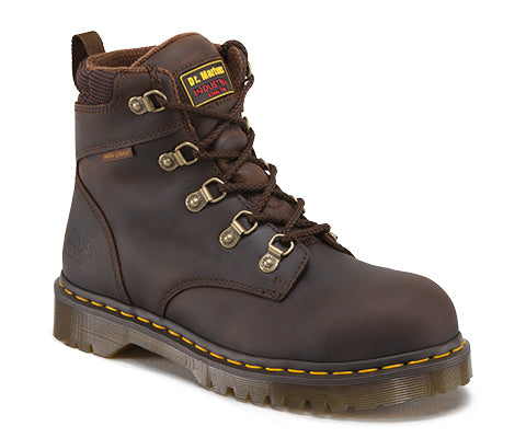 DR MARTIN UNISEX ESD BOOT