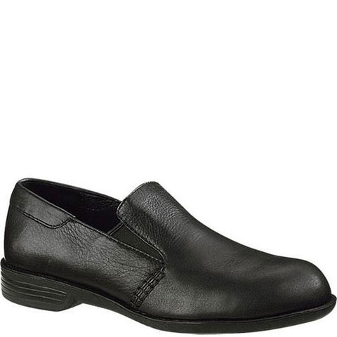 HYTEST SD STEEL TOE SLIP ON