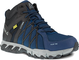 REEBOK MEN'S HIKER EH MET