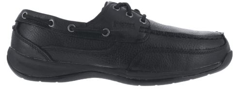 ROCKPORT WOMEN'S ST SD OXFORD