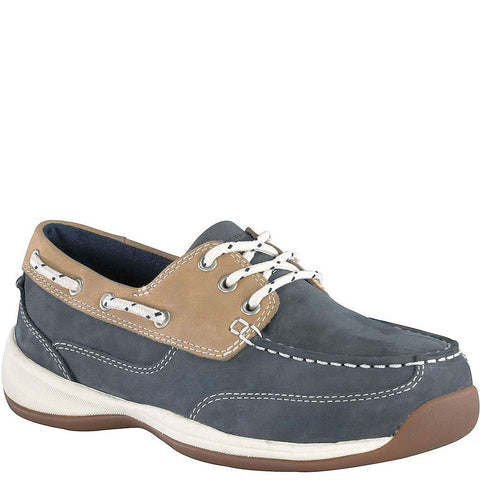 ROCKPORT WOMEN'S ESD ST OXFORD
