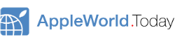 AppleWorldToday Logo