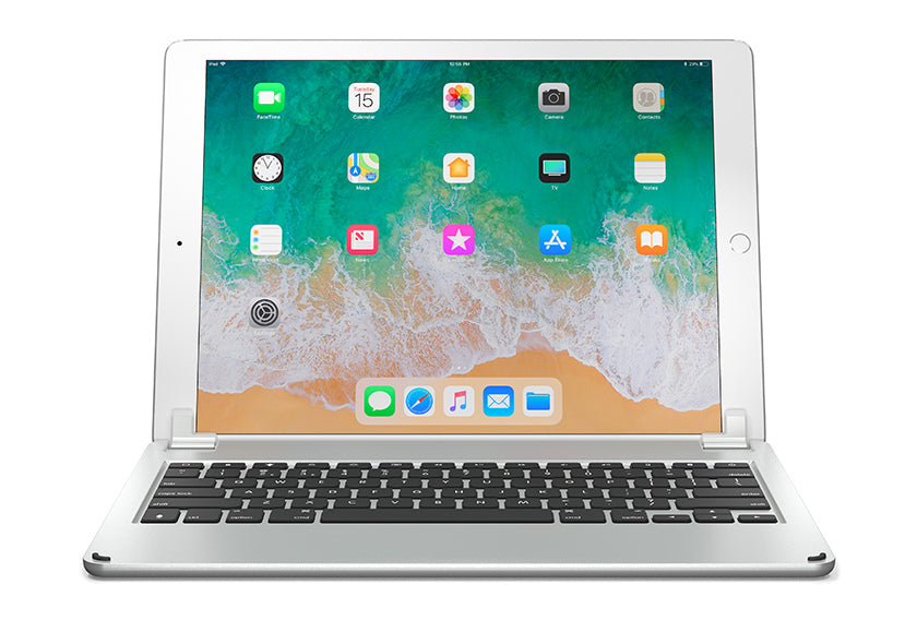 Brydge 12.9 - Apple iPad Pro 12.9-inch Keyboard | Brydge