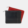 Leather Sleeve for iPad