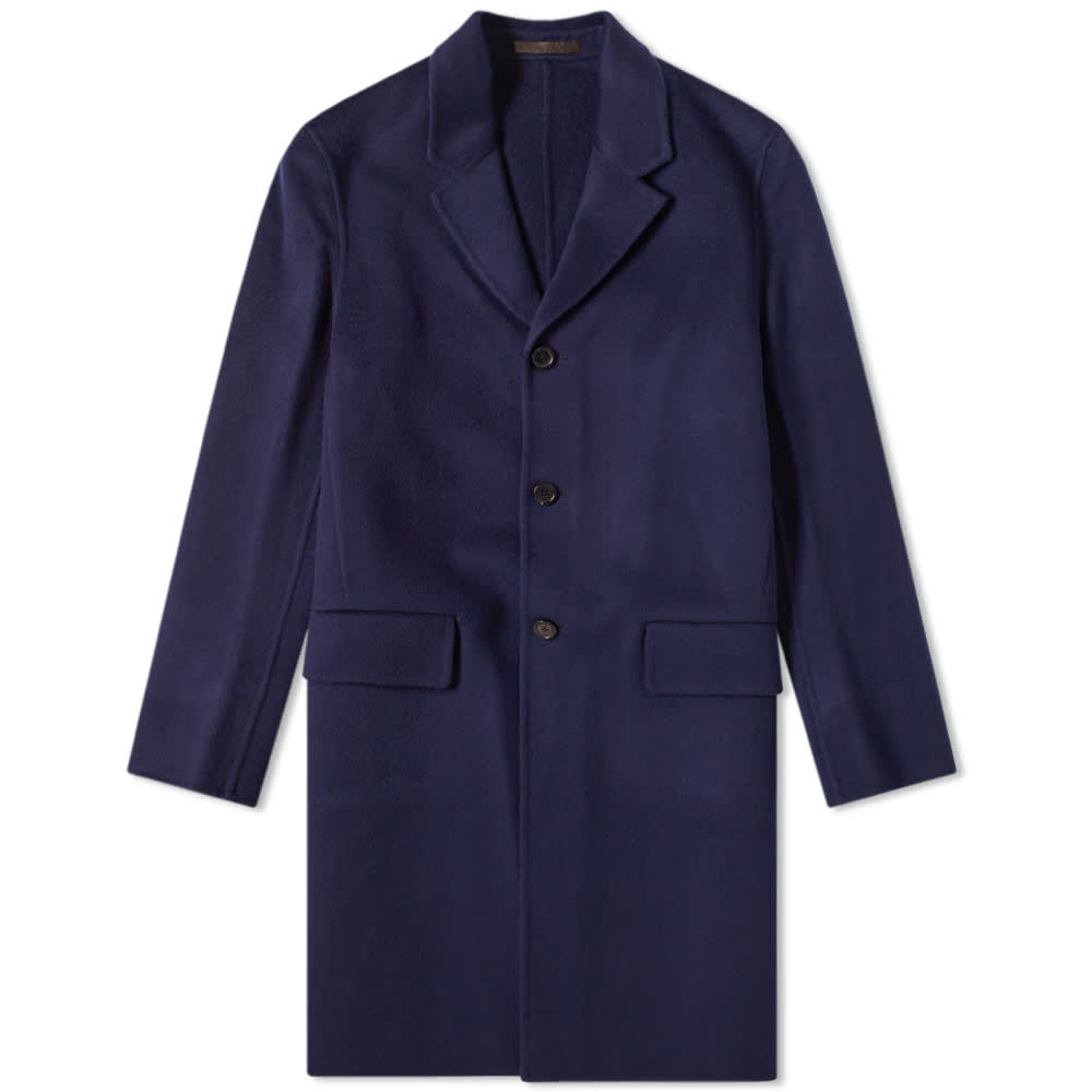Acne Studios Matthew Tailored Coat