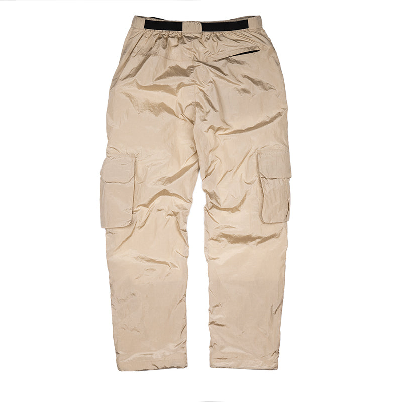 STA INDUSTRIAL PANTS