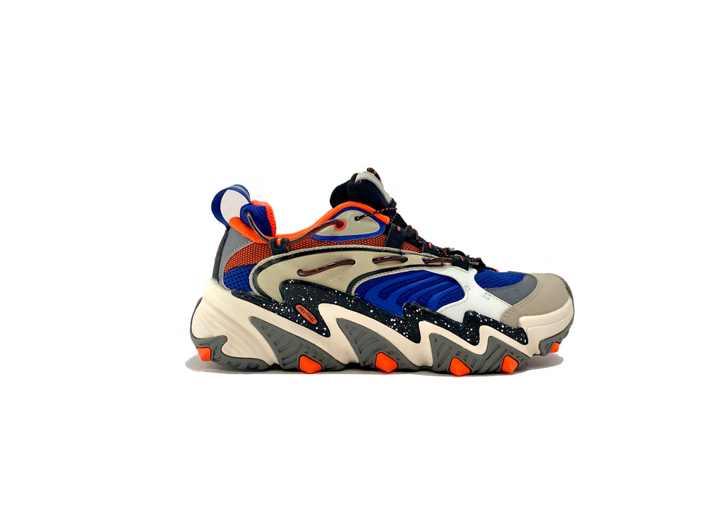 Li Ning 2020 PWF Collection X-Claw Men's Fashion Casual Shoes