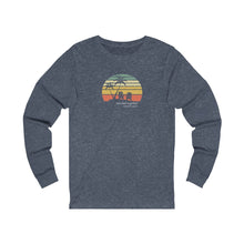 "Load image into Gallery viewer, Women's ""Unwind"" Long Sleeve"