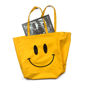 "Load image into Gallery viewer, ""ACID SHOPPER"" Bag"