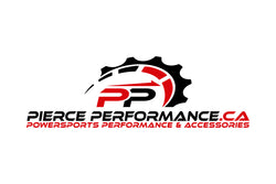 Pierce Performance