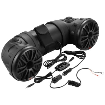 Boss Audio Off Road Sound System 450Watts